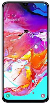 samsung-galaxy-a70-128gb-weiss-android-90-smartphone
