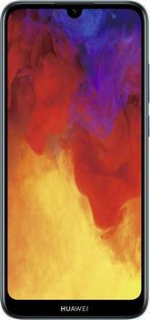 huawei-smartphone-huawei-y6-2019-braun-madrid-l21a-brown