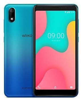 wiko-smartphone-hybrid-slot-16-138cm-545-zoll-5-mio-pixel-android-90-dunkelblau