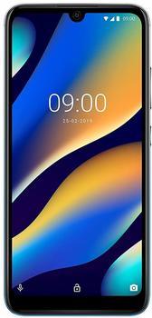 wiko-smartphone-hybrid-slot-32-155cm-609-zoll-13-mio-pixel-android-90-ozeanblau