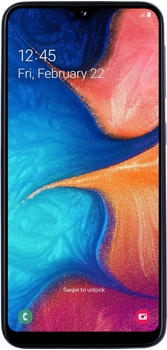 samsung-galaxy-a20e-32gb-handy-blue-dual-sim-android-90-pie