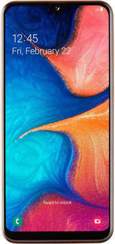 samsung-galaxy-a20e-32gb-handy-coral-dual-sim-android-90-pie