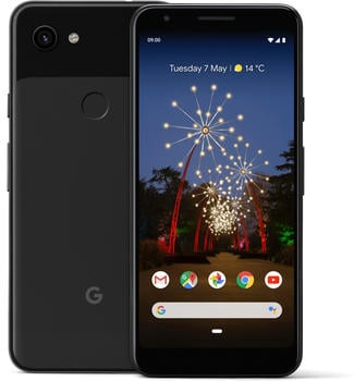 google-pixel-3a-64gb-just-black