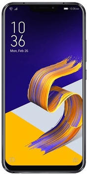 asus-zenfone-5z-zs620kl-6-64gb-dual-sim-midnight-blue