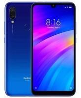 xiaomi-redmi-7-15-9-cm-626-zoll-3-gb-64-gb-dual-sim-4g-blau-4000-mah
