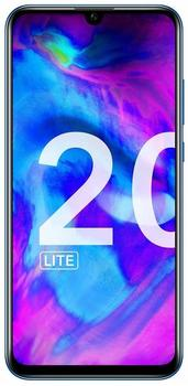 honor-20-lite-128gb-phantom-blue
