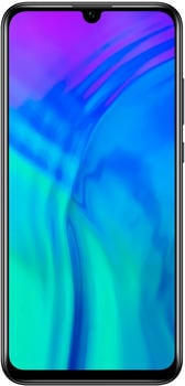 honor-20-lite-128gb-midnight-black
