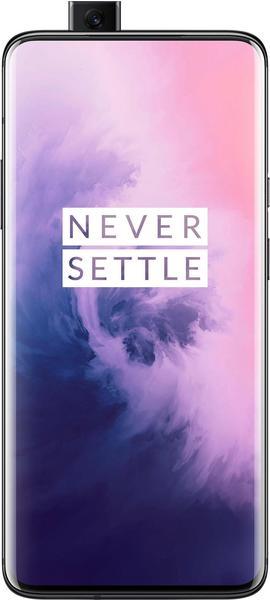 OnePlus 7 Pro 256GB/8GB - Mirror Grey,