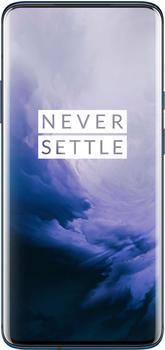 OnePlus 7 Pro 256GB/12GB - Nebula Blue,