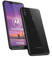 Motorola Smartphone One Dual SIM XT1941-4