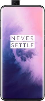 OnePlus 7 Pro 128GB/6GB - Mirror Grey,