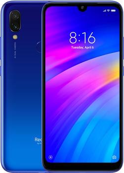 xiaomi-redmi-7-16gb-black-android-smartphone