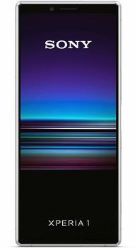 sony-xperia-1-128gb-white-dual-sim