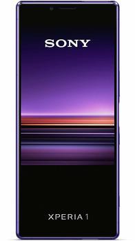 sony-xperia-1-128gb-purple-dual-sim