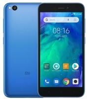 xiaomi-redmi-go-16gb-dual-sim-lte-blau