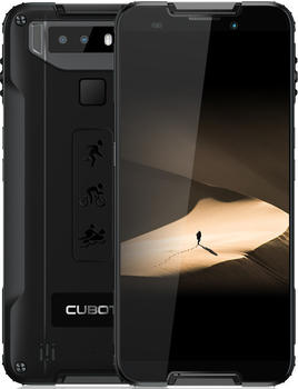 cubot-quest-64gb-dual-sim-black-smartphone-android-90