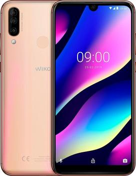 wiko-view-3-64gb-gold-hybrid-slot-android-90-12-mio-pixel