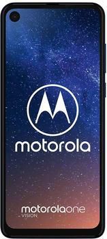motorola-one-vision-sapphire-blue-dual-sim