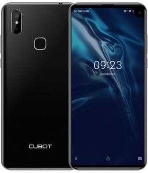 cubot-max-2-64gb-dual-sim-black-eu
