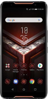 asus-rog-phone-128gb-black