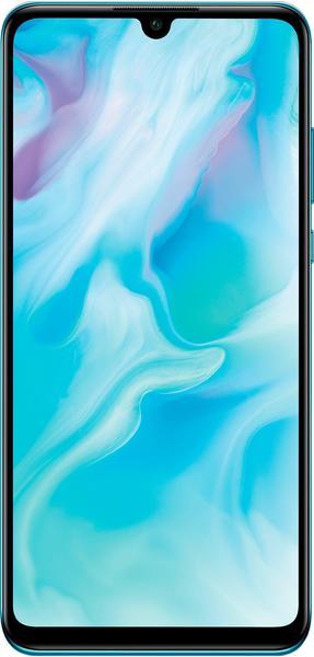 Huawei P30 lite 128GB Breathing Crystal