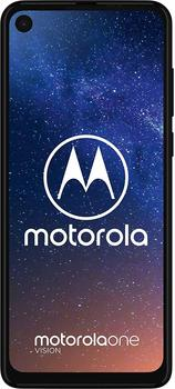 motorola-one-vision-bronze