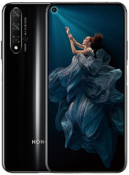 honor-20-128-gb-midnight-black