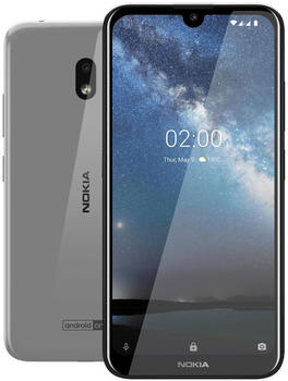 nokia-22-216gb-steel-hq5020dg49000