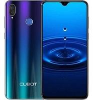 cubot-r15-16gb-gradient