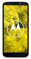 motorola-0723755120563-moto-g6-play-smartphone-deep-indigo