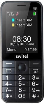 switel-m107-3g-senioren-handy-schwarz