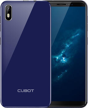 cubot-j5-16gb-dual-sim-android-90-pie