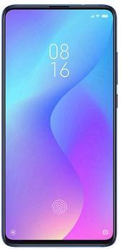 xiaomi-mi-9t-dual-sim-128gb-handy-glacier-blue-android-90-pie