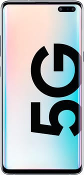 samsung-galaxy-s10-5g-majestic-black