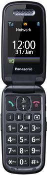 Panasonic KX-TU456 weiß