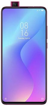 xiaomi-mi-9t-64gb-handy-flame-red-android-90-pie
