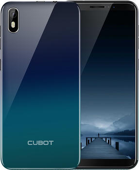cubot-j5-16gb-handy-gradient-dual-sim-android-90-pie