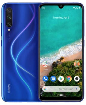 xiaomi-mi-a3-128gb-handy-not-just-blue-android-90-pie