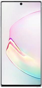 Samsung Galaxy Note 10 Plus 256GB Aura White