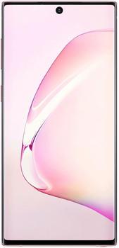 samsung-galaxy-note10-aura-pink-dual-sim