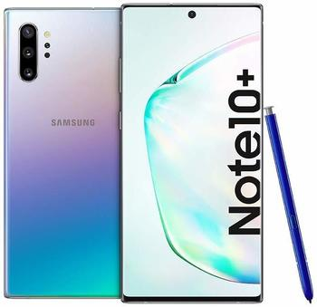 samsung-galaxy-note10-plus-aura-glow