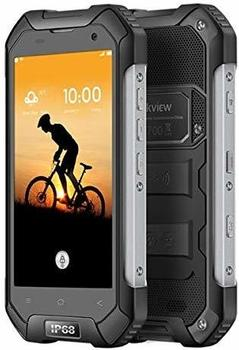 blackview-bv6000s-4g-16gb-dual-sim-violet-black-eu
