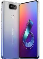asus-zenfone-6-128gb-handy-twilight-silver-android-90-pie