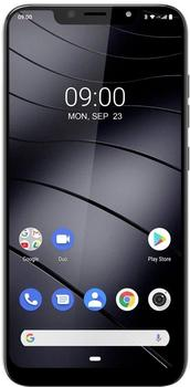 gigaset-gs195-smartphone-ohne-vertrag-6-18-v-notch-full-hd-display-handy-mit-face-id-dual-sim