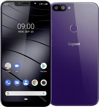 gigaset-gs195-32gb-618-zoll-157-cm-dual-sim-android-90-13-mio-pixel-5-mio-pixel-dark-purpl