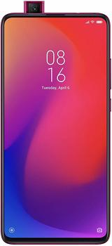 Xiaomi Mi 9T Pro 6GB RAM 128GB Flame Red