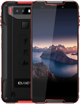 cubot-quest-64gb-handy-red-black-android-90-pie-dual-sim
