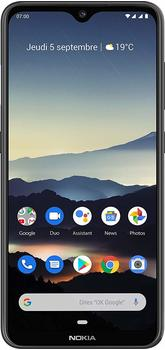 nokia-72-64gb-dual-sim-48mp-charcoal