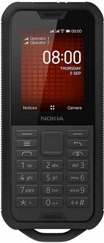 nokia-800-tough-schwarz