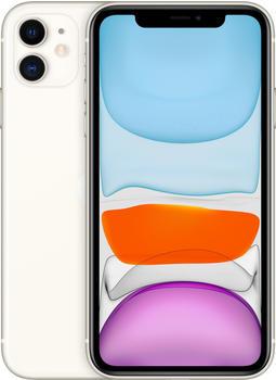 apple-iphone-11-256gb-gelb